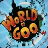 World Of Goo Games