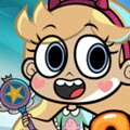 Creature Capture Games : Help Star and Marco zap all her critters back into her tower ...