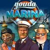 Youda Marina Games : Youda Marina is a wonderful simulation and time management g ...