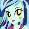 Lyra Rocking Style Games : Straight from the halls of Canterlot High, the My ...