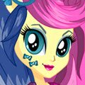 Sweetie Drops Rocking Style Games : Straight from the halls of Canterlot High, the My  ...