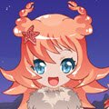 New Zodiac Creator Games : Extraordinary manga-style horoscope magic and fashion game i ...