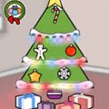 Free Christmas Tree Games : It is Christmas Eve and that means one thing: it is about th ...