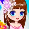 Dolphin Bay Wedding Games : There is an old tale that people will get complete ...