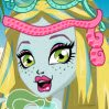 Swim Class Lagoona Blue Games : Lagoona is not need swimming lessons, she was born swimming - literally. But she ...