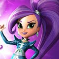 Zeta Potion Power Games : Zeta and Nazboo are making powerful potions, and your child  ...